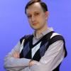 Picture of Заседатель Вячеслав Сергеевич